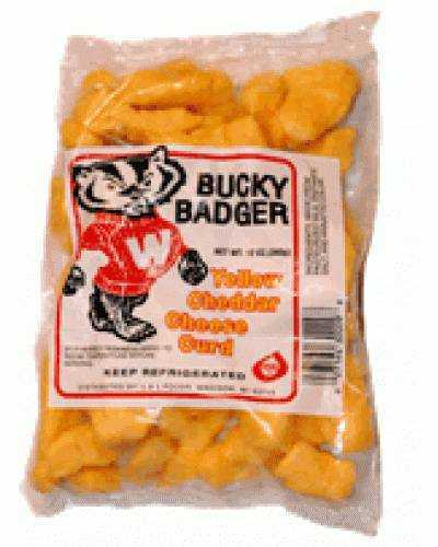 Wi Made Cheese Curds Wisconsin Cheeses Lodi Wi